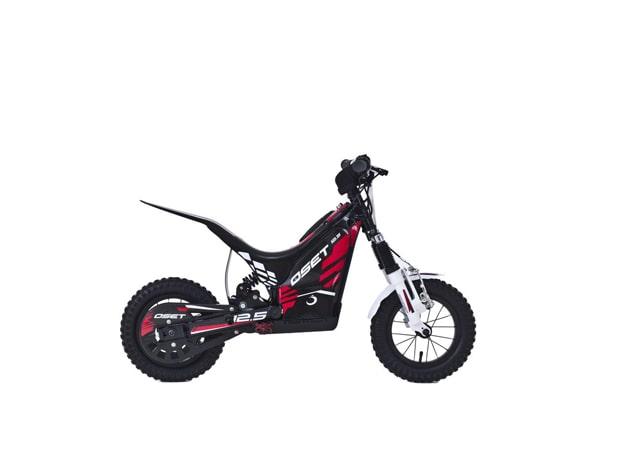 OSET Bike 12.5 Eco 01