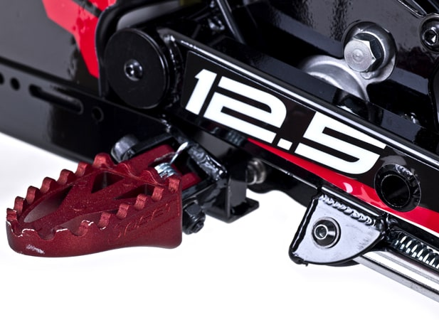 OSET Bike 12.5 Eco 03