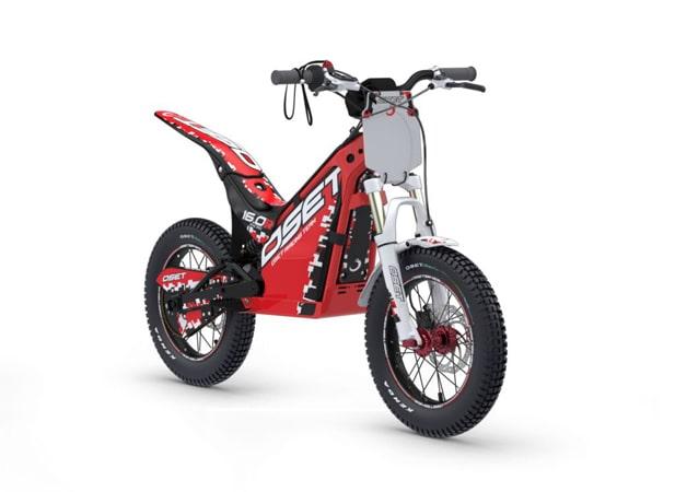 OSET Bike 16.0 Racing 02