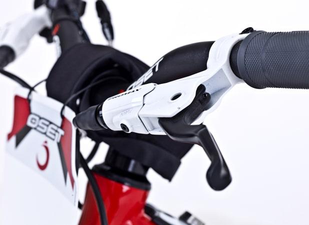 OSET Bike 16.0 Racing 03