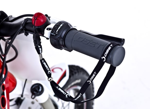 OSET Bike 16.0 Racing 05