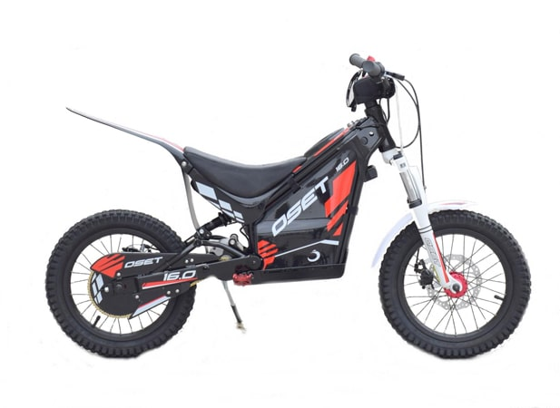 OSET Bike 16.0 Scrambler 01