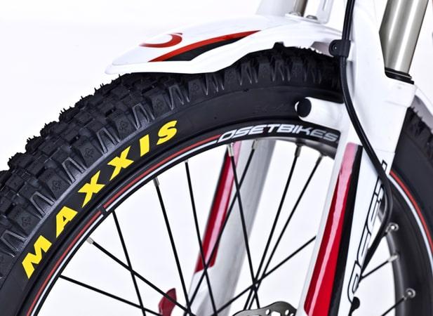 OSET Bike 20.0 Lite 02