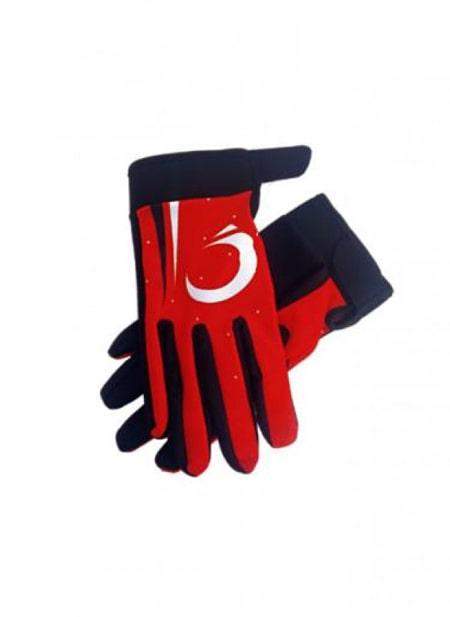 OSET Handschuhe