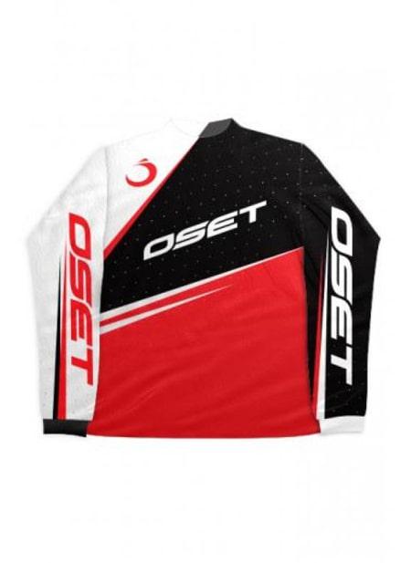 OSET Shirt